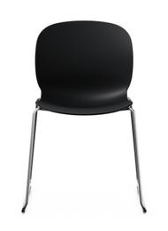 RBM Noor 6060 Dining Chair from Flokk - Sledgebase