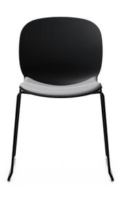 RBM Noor 6060S Dining Chair from Flokk - Sledgebase