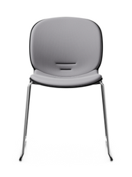 RBM Noor 6060SB Dining Chair from Flokk - Sledgebase
