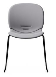 RBM Noor 6060F Dining Chair from Flokk - Sledgebase