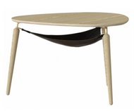 Umage Hang Out Coffee Table