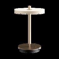 Umage Asteria Move Lamp