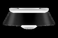 Umage Cuna Lamp - Black