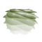 Umage Carmina Mini - Amazonas