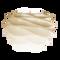 Umage Carmina Mini - Dunes