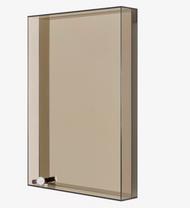 Case Lucent Mirror