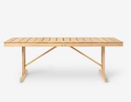 Carl Hansen BM1771 Table