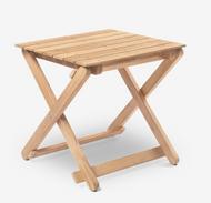 Carl Hansen BM5868 Side Table