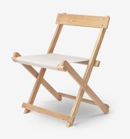 Carl Hansen BM4570 Chair