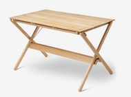 Carl Hansen BM3670 Table