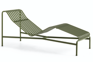 Olive Green - no cushion
