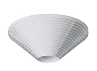 Artek A622 Ceiling Light