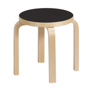 Artek Children's Stool NE60