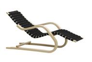 Artek Lounge Chair 43