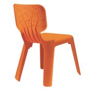 Magis Alma Children's Chair