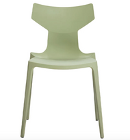 Kartell Re-Chair