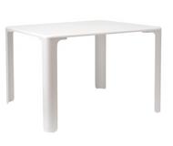 Magis Linus Children's Table