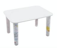 Magis Little Flare Children's Table