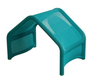 Magis The Roof Chair