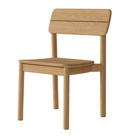 Case Tanso Side Chair