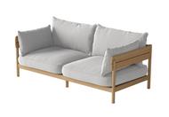 Case Tanso 2-Seater Sofa