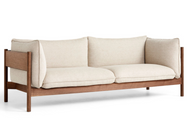 HAY Arbour 2 Seater Sofa