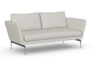 Vitra Suita 2-Seater Classic Sofa
