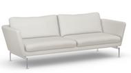 Vitra Suita 3-Seater Classic Sofa