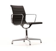 Vitra Eames Aluminium Chair - EA 104