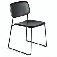 HAY Soft Edge P10 Sled Chair