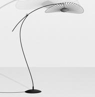 Petite Friture Vertigo Nova Floor Lamp