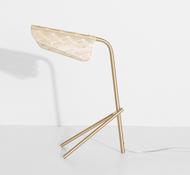 Petite Friture Mediterranea Table Lamp