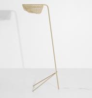 Petite Friture Mediterranea Floor Lamp