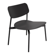 Petite Friture Fromme Lounge Chair