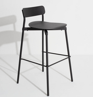 Petite Friture Fromme Bar Stool