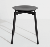 Petite Friture Fromme Metal Stool