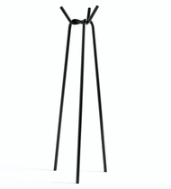 HAY Knit Coat Stand