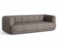 HAY Quilton 3 Seater Sofa