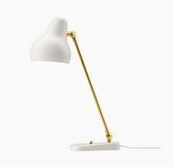 Louis Poulsen VL38 Table Light