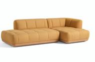 HAY Quilton Duo Sofa Combination 21