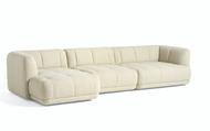 HAY Quilton Sofa Combination 17