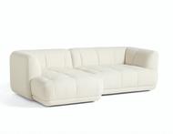 HAY Quilton Sofa Combination 19