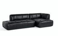 HAY Quilton Sofa Combination 21