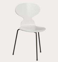 Fritz Hansen Ant Chair - Coloured Ash