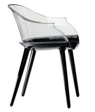Magis Cyborg Arm Chair by Marcel Wanders