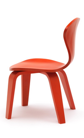 Cherner Children's Classroom Chair