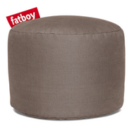 Fatboy Point Stonewashed Pouf
