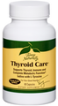 Thyroid Care 60 Caps