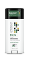 Andalou Naturals Deodorant Men's Herbal 3.25 Oz