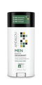 Andalou Naturals Deodorant Men's Botanical 3.25 Oz